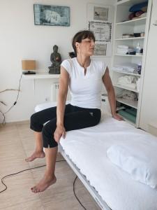 Magali Cazenove masajes terapéuticos