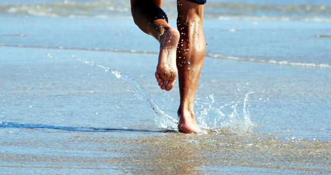 deporte-playa-verano