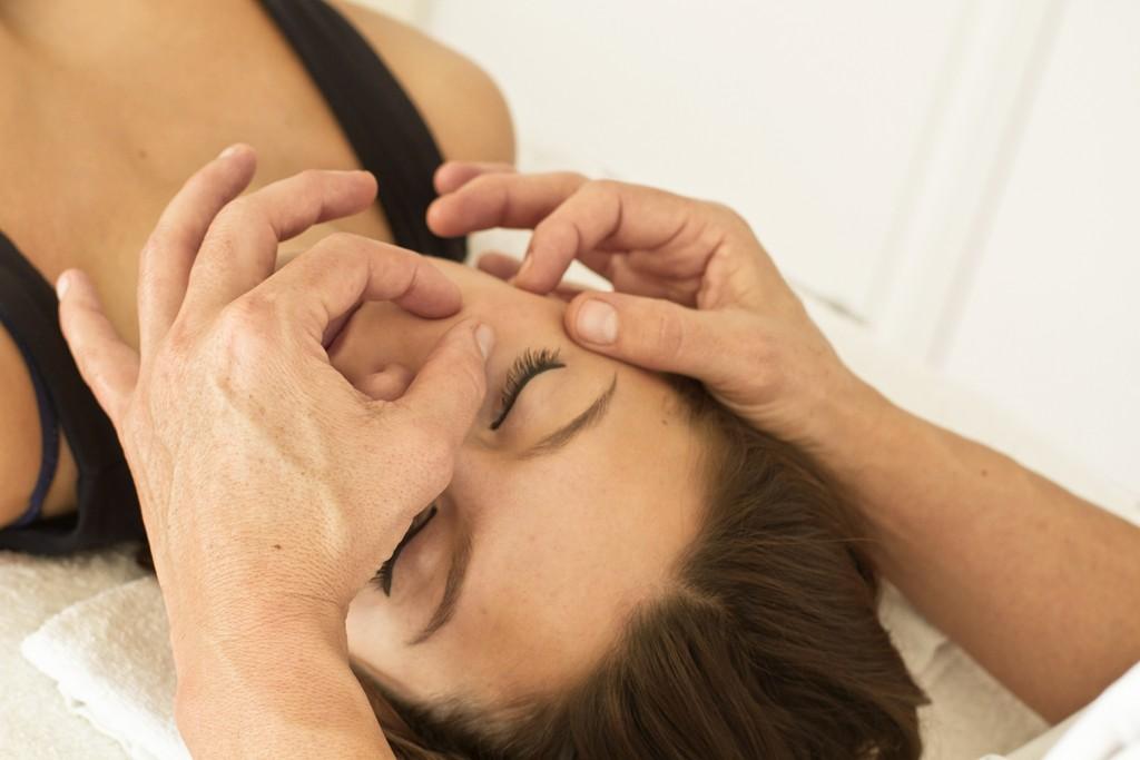 osteopatia magali cazenove